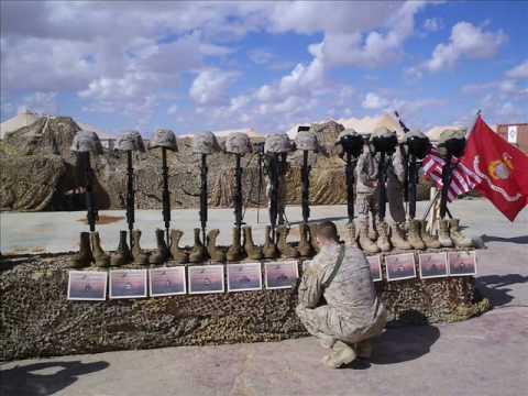 1/3 Fallujah