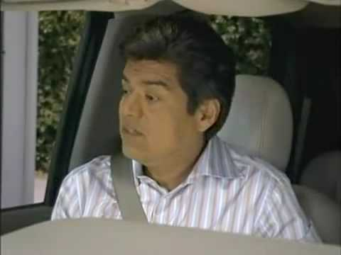 "George Lopez ""Angie Homeschools Carmen"" from YouTube · Duration:  1 minutes 30 seconds"