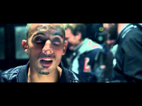The Opposites - Licht Uit (Coone Remix)