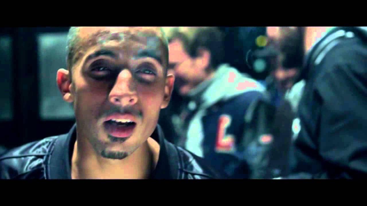 CHALLENGE DJ THE TÉLÉCHARGER COONE ALBUM