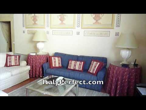 Italy Perfect Rondine Florence Vacation Apartment