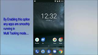 Android Hidden Tricks and Tips | Nokia 5 tips and tricks