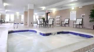 COMMERCIAL REMODELING   WWW.DECOSTONE.COM