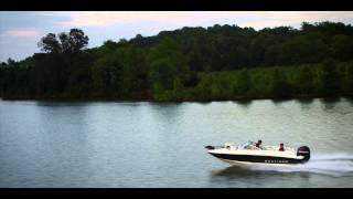 Bayliner 170BR Sport Boat