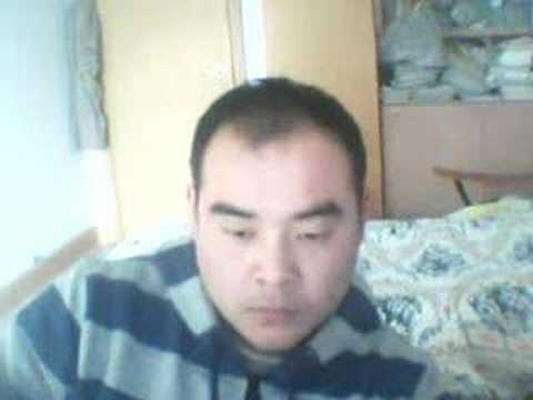 Chinese Guy goes mad When he heard hazara music from YouTube · Duration:  27 seconds