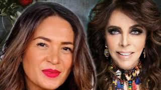 💥 El corrido de Veronica Castro y Yolanda Andrade!💥