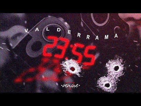 valderrama-flow---5-do-12-🕚-(official-video)