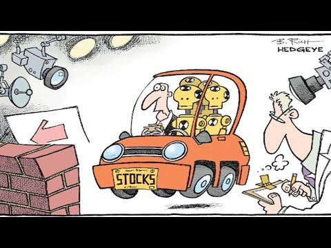 maximum-carnage:-stock-market-futures-go-limit-down-after-congress'-stimulus/bailout-package-stalls