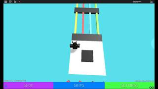 How To Complete Stage 1224 - Roblox Mega Fun Obby (Spoiler)