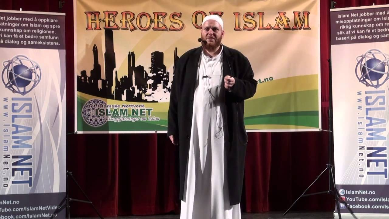 How can we give Da'wah to atheists? - Q&A - Sh. Shady Alsuleiman