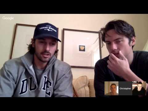 Testosterone Podcast Episode 5: Strategic Cardio For Testosterone