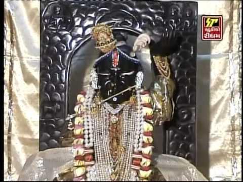 Shrinathji Ni Zakhi 9 Part 1