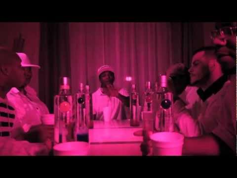 WesttseW (West West) - Self Made [Unsigned Artist]
