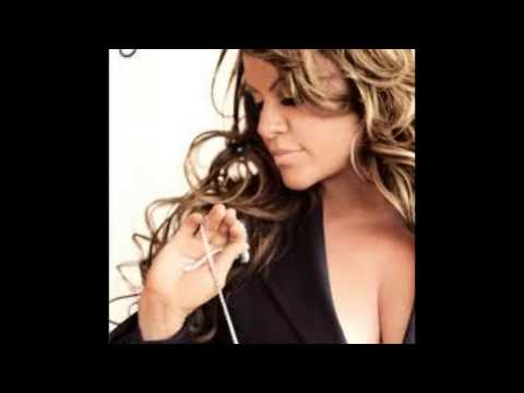 Jenni Rivera - Disco Joyas Prestadas Mix (con Banda) -