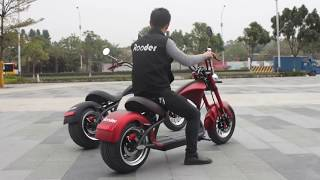 citycoco-electric-scooter-rooder-super-chopper-r804-m1-with-eec-coc-25km-h-45km-h-and-60km-h