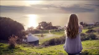 Amy Macdonald - The Furthest Star (Legendado)