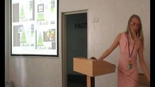 Бурда А.С. Интернет-сервисы для уроков в коррекционной школе