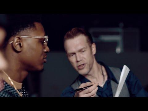 Fast Cash Boyz – Deals (Official Video)