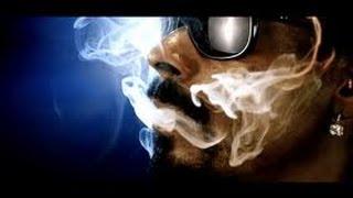 New Snoop Dogg Ft Wiz Khalifa - 2Pac & Kid Cudi (Impossible 2013 Remix)