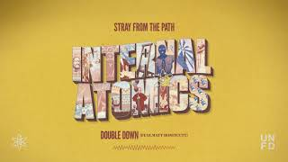 Stray From The Path - Double Down