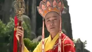 Vu lan nhớ Mẹ- Nghệ sĩ Tuấn Anh