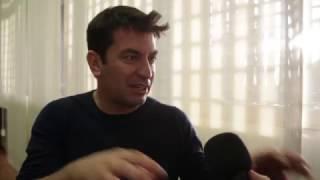 """""""Los del Túnel"""", preestreno en la facultad de CC Información UCM"""