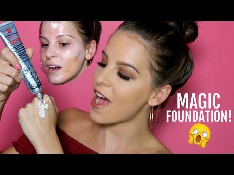 magic-skin-tone-adjusting-foundation!-erborian-korean-cc-cream-review!