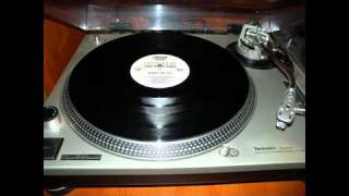 Synthex - Come into my world (Eta beta J mix).flv