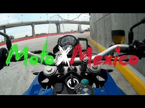 ¡Nuevo Video! 🎥  MotoporMexico Camino A Jiutepec