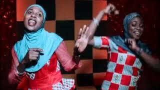 SOFIAT IYA N KAOLA & SHEIDAT BASHIRAT SUBAIR -Fimi Dara Ire