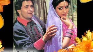 Kumar Sanu, Alka Yagnik - Ayegi Har Pal Tujhe Meri Yaad - Jhankar Geet Mala