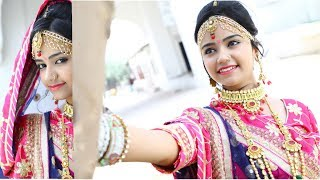 ईडाणी || IDANI || राजस्थानी जबरदस्त धमाका Song || Richpal Dhaliwal || PRG MUSIC 4K SONG