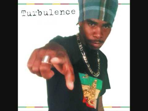 Turbulence -Come nuh (Soldarity Riddim)