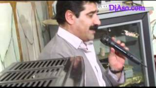 ainadin mariwani omer gagli part 5 official videoclip