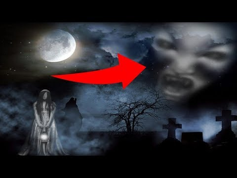 Это запрещено делать на кладбище Как правильно посещать кладбище | Эзотерика для Тебя Советы Приметы