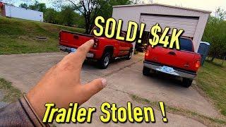 2001-f150-sold-trailer-stolen-new-running-boards-bad-week