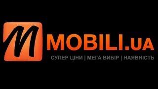 Кухні на замовлення з дерева купити в Тернополі фабрики ARAN(, 2013-12-04T12:57:13.000Z)