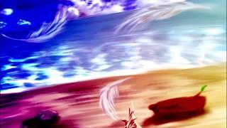 五つの赤い風船 - 貝殻節