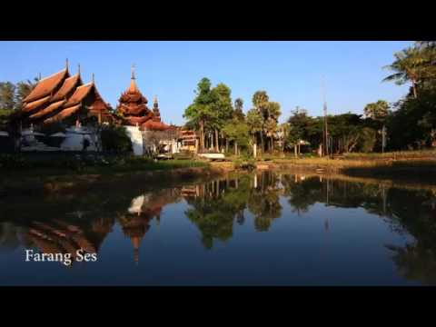 Dhara Dhevi Chiang Mai, Thailand - Presented by Couture Travel Company