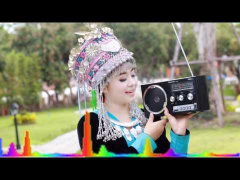 Hmong New Song 2017-Vim Koj