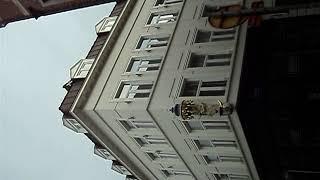 07-06-2018-escape-in-the-city-antwerpen-166.AVI
