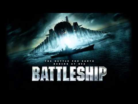 Battleship - Main Theme (Soundtrack from the Movie)