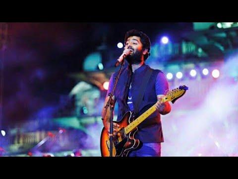 Kabhi Yaadon Mein Aau | Arijit singh | Palak Muchhal | Akshay Tyagi | 2017 Best Romantic Song