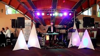 Formatie nunta solist Bogdan Curta trupa The King Cluj Transilvania Muzica populara muzica ...