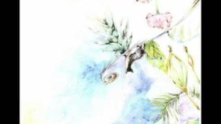 組曲 ニコニコ動画 ガゼル nagi gazelle