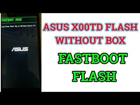 asus-zenfone-max-pro-m1(x00td)-flashing-without-any-box