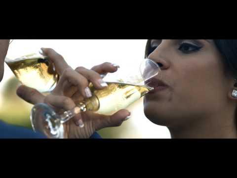 Raque & Sergio - Weding Film