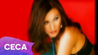Ceca - Nevaljala - (Official Video 1998)
