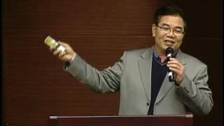 2011.03.09 眾神的微笑:芥川龍之介的《羅生門》與《煙草和魔鬼》