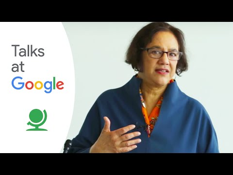 """Alaka Wali: """"Repurposing a Century Old Collection for a New Millennium"""" 